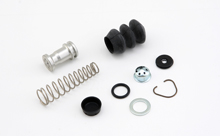 "REBUILD KIT 58-79 OHV74"" REAR M/C 3/4"""