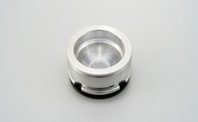 CALIPER PISTON FL(72-E80) REAR, FX(73-E80) REAR