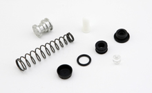 "REBUILD KIT 82-83 ALL FRONT M/C, 3/4"" BORE"