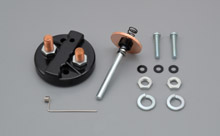 SOLENOID REPAIR KIT, 65-88