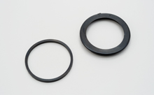 SEAL KIT FL(L80-83), FX(L80-82)&FXE(83) REAR