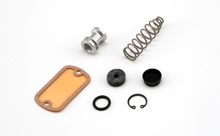 "REBUILD KIT 72-81 ALL FRONT M/C, 3/4"" BORE"