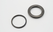 SEAL KIT FLT(80-83)FRONT, FLT(80-84)2P-REAR, FLH-80(81-84)2P-REAR