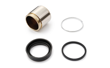 PISTON & SEAL KIT FX/XL(82-86)