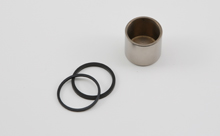 PISTON & SEAL KIT, 04-13 XL, REAR