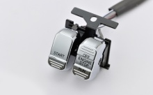 96-13 CP SWITCH, EG-START/ STOP