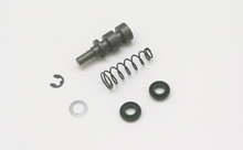REBUILD KIT 08UP FLT REAR M/C 16MM