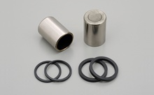 PISTON & SEAL KIT, 07UP XL, FRONT