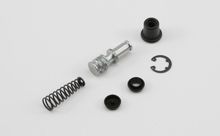 REBUILD KIT 2014UP XL FRONT M/C, SINGLE ABS