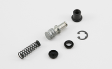 REBUILD KIT 2014UP XL FRONT M/C, DUAL DISK