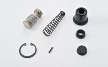 REBUILD KIT 04-06 XL REAR M/C