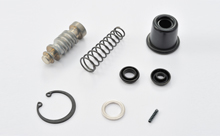 REBUILD KIT 07-13 XL REAR M/C