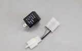 RELAY FOR LED INDICATOR